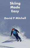 Skiing Made Easy
