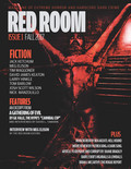 Red Room Issue 1: Magazine of Extreme Horror and Hardcore Dark Crime