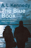 The Blue Book