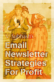 Email Newsletter Strategies For Profit