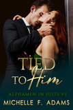 Tied to Him