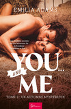You… and Me - Tome 2