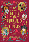 Ladybird Tales of Crowns and Thrones