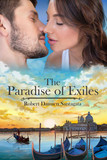 The Paradise of Exiles