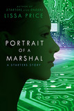Portrait of a Marshal (Short Story)
