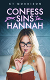 Confess Your Sins To Hannah