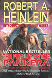 The Pursuit of the Pankera: A Parallel Novel About Parallel Universes