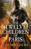 The Twelve Children of Paris