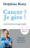 Cancer ? Je gère !