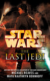 Star Wars: The Last Jedi (Legends)