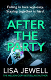 After the Party