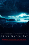 An Introduction to the World of Still Water Bay