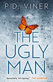 The Ugly Man (Short Story)