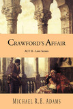 Crawford's Affair (Act 2): Love Scenes