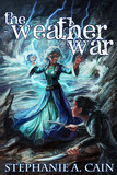 The Weather War