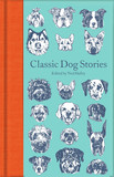 Classic Dog Stories