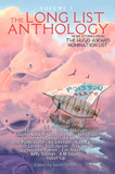 The Long List Anthology Volume 5: More Stories From the Hugo Award Nomination List