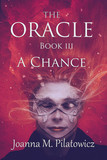 The Oracle III ~ A Chance