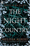 The Night Country (The Hazel Wood)