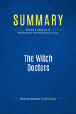 Summary: The Witch Doctors