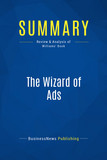 Summary: The Wizard of Ads