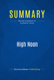 Summary: High Noon