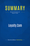 Summary: Loyalty.Com