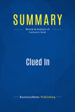 Summary: Clued In