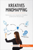 Kreatives Mindmapping