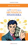 Las 9 claves de la abundancia financiera