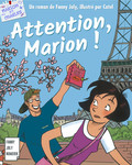 Attention, Marion !