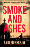 Smoke and Ashes