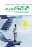 L'activation comportementale
