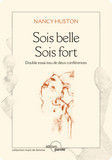 Sois belle - Sois fort