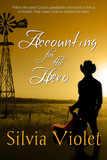 Accounting for the Hero