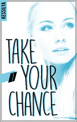 Take your chance - 1