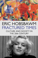 Fractured Times