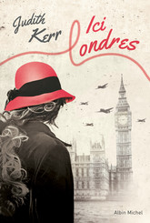 Ici Londres - tome 2