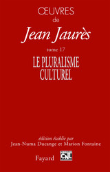 Oeuvres tome 17