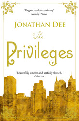 The Privileges