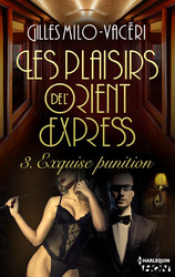 Exquise punition