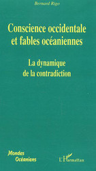 Conscience occidentale et fables océaniennes