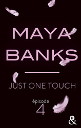 Just One Touch - Episode 4