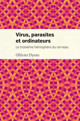 Virus, parasites et ordinateurs