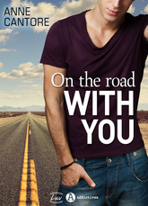 On the road with you (teaser)