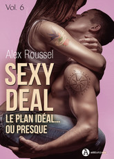 Sexy Deal - 6