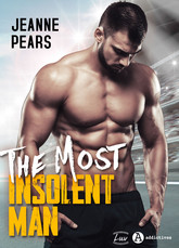 The Most Insolent Man (teaser)