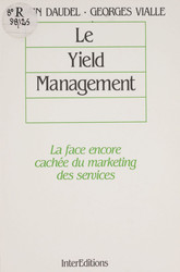 Le Yield management