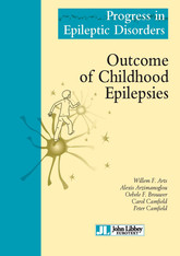 Outcome of Childhood Epilepsies