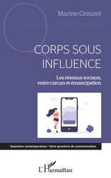 Corps sous influence